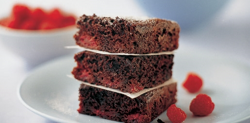 header_chocolate_raspberry_brownies_ba93_header.jpg